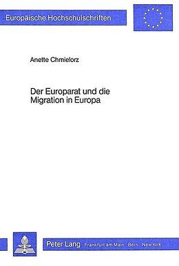 Cover: https://exlibris.azureedge.net/covers/9783/8204/5682/0/9783820456820xl.jpg
