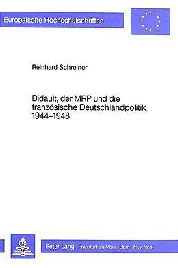 Cover: https://exlibris.azureedge.net/covers/9783/8204/5699/8/9783820456998xl.jpg