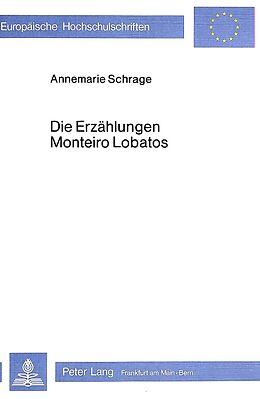 Cover: https://exlibris.azureedge.net/covers/9783/8204/5710/0/9783820457100xl.jpg