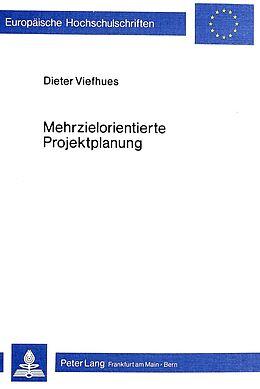 Cover: https://exlibris.azureedge.net/covers/9783/8204/5722/3/9783820457223xl.jpg