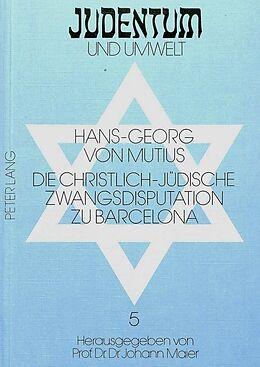 Cover: https://exlibris.azureedge.net/covers/9783/8204/5786/5/9783820457865xl.jpg