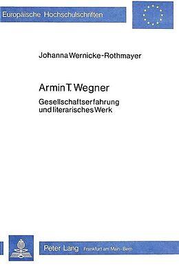 Cover: https://exlibris.azureedge.net/covers/9783/8204/5789/6/9783820457896xl.jpg
