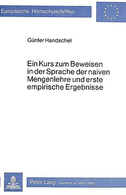 Cover: https://exlibris.azureedge.net/covers/9783/8204/5790/2/9783820457902xl.jpg