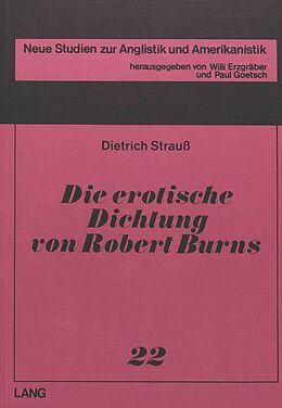 Cover: https://exlibris.azureedge.net/covers/9783/8204/5914/2/9783820459142xl.jpg