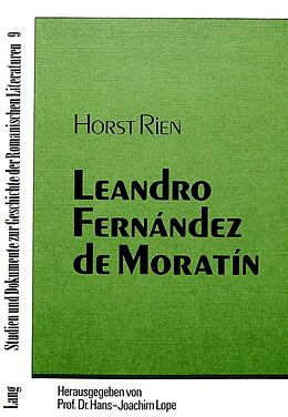 Cover: https://exlibris.azureedge.net/covers/9783/8204/5941/8/9783820459418xl.jpg