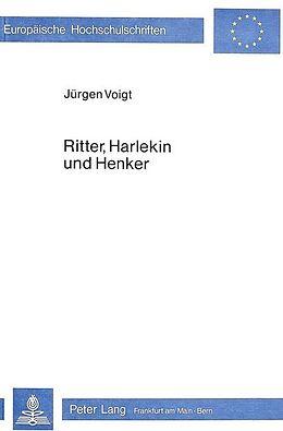 Cover: https://exlibris.azureedge.net/covers/9783/8204/5952/4/9783820459524xl.jpg