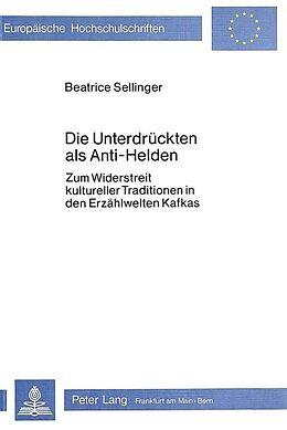 Cover: https://exlibris.azureedge.net/covers/9783/8204/5957/9/9783820459579xl.jpg
