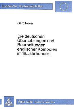 Cover: https://exlibris.azureedge.net/covers/9783/8204/5961/6/9783820459616xl.jpg