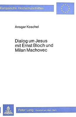 Cover: https://exlibris.azureedge.net/covers/9783/8204/5980/7/9783820459807xl.jpg