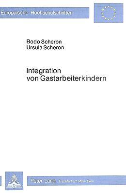 Cover: https://exlibris.azureedge.net/covers/9783/8204/5987/6/9783820459876xl.jpg