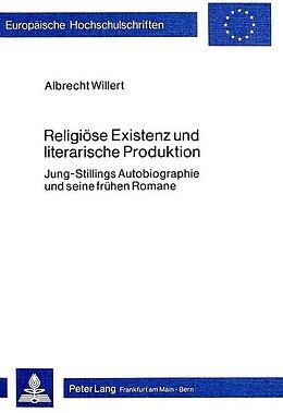 Cover: https://exlibris.azureedge.net/covers/9783/8204/5994/4/9783820459944xl.jpg