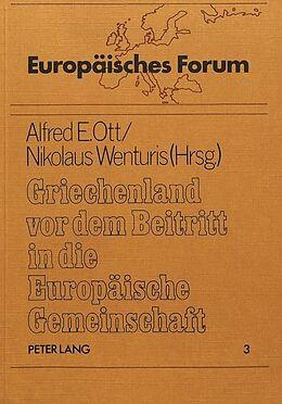 Cover: https://exlibris.azureedge.net/covers/9783/8204/6005/6/9783820460056xl.jpg