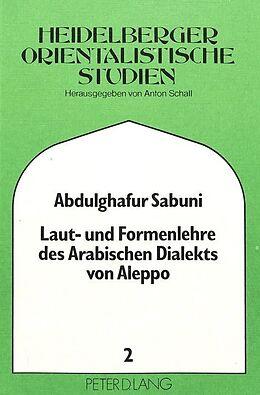 Cover: https://exlibris.azureedge.net/covers/9783/8204/6011/7/9783820460117xl.jpg