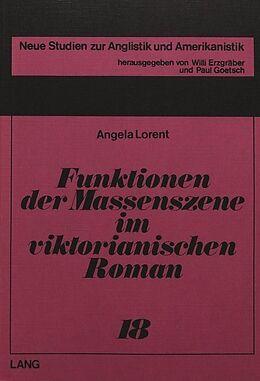Cover: https://exlibris.azureedge.net/covers/9783/8204/6012/4/9783820460124xl.jpg