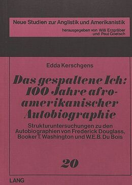 Cover: https://exlibris.azureedge.net/covers/9783/8204/6034/6/9783820460346xl.jpg