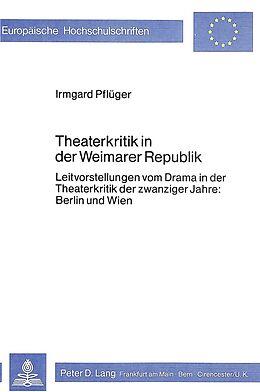 Cover: https://exlibris.azureedge.net/covers/9783/8204/6100/8/9783820461008xl.jpg