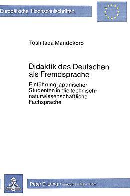 Cover: https://exlibris.azureedge.net/covers/9783/8204/6217/3/9783820462173xl.jpg