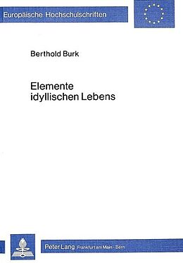 Cover: https://exlibris.azureedge.net/covers/9783/8204/6222/7/9783820462227xl.jpg