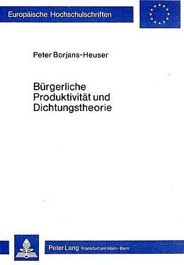 Cover: https://exlibris.azureedge.net/covers/9783/8204/6235/7/9783820462357xl.jpg