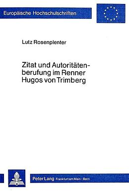 Cover: https://exlibris.azureedge.net/covers/9783/8204/6237/1/9783820462371xl.jpg