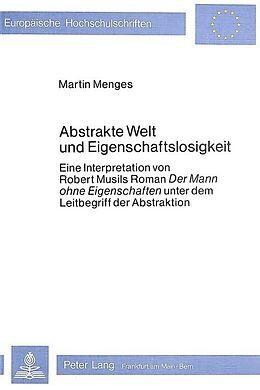 Cover: https://exlibris.azureedge.net/covers/9783/8204/6238/8/9783820462388xl.jpg
