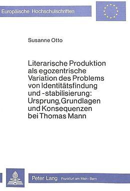 Cover: https://exlibris.azureedge.net/covers/9783/8204/6246/3/9783820462463xl.jpg
