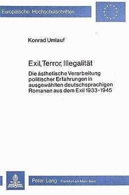 Cover: https://exlibris.azureedge.net/covers/9783/8204/6247/0/9783820462470xl.jpg