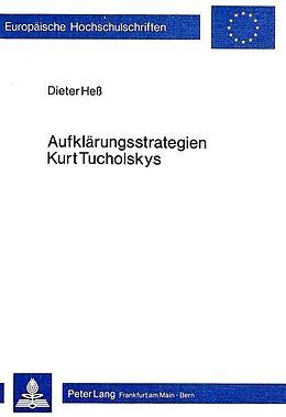 Cover: https://exlibris.azureedge.net/covers/9783/8204/6290/6/9783820462906xl.jpg