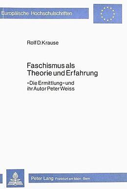 Cover: https://exlibris.azureedge.net/covers/9783/8204/6291/3/9783820462913xl.jpg