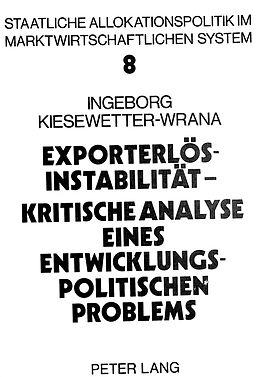Cover: https://exlibris.azureedge.net/covers/9783/8204/6297/5/9783820462975xl.jpg