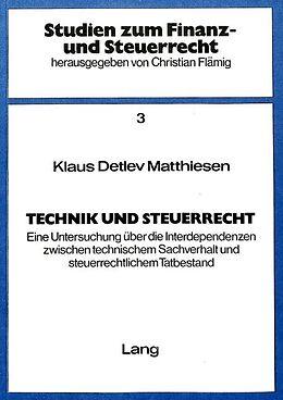Cover: https://exlibris.azureedge.net/covers/9783/8204/6300/2/9783820463002xl.jpg