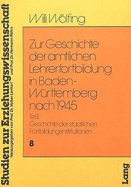 Cover: https://exlibris.azureedge.net/covers/9783/8204/6361/3/9783820463613xl.jpg