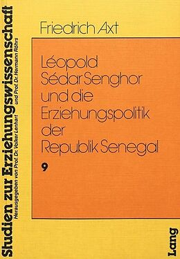 Cover: https://exlibris.azureedge.net/covers/9783/8204/6362/0/9783820463620xl.jpg