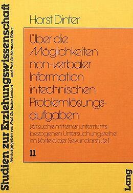 Cover: https://exlibris.azureedge.net/covers/9783/8204/6372/9/9783820463729xl.jpg