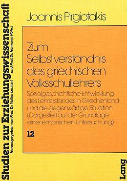 Cover: https://exlibris.azureedge.net/covers/9783/8204/6394/1/9783820463941xl.jpg