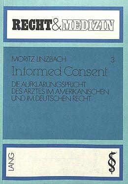 Cover: https://exlibris.azureedge.net/covers/9783/8204/6431/3/9783820464313xl.jpg