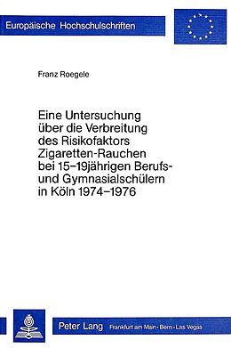 Cover: https://exlibris.azureedge.net/covers/9783/8204/6471/9/9783820464719xl.jpg