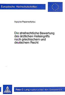 Cover: https://exlibris.azureedge.net/covers/9783/8204/6512/9/9783820465129xl.jpg