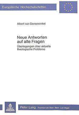 Cover: https://exlibris.azureedge.net/covers/9783/8204/6513/6/9783820465136xl.jpg