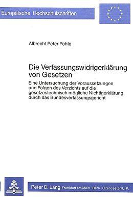 Cover: https://exlibris.azureedge.net/covers/9783/8204/6547/1/9783820465471xl.jpg