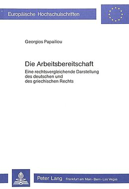 Cover: https://exlibris.azureedge.net/covers/9783/8204/6574/7/9783820465747xl.jpg
