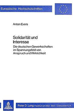 Cover: https://exlibris.azureedge.net/covers/9783/8204/6607/2/9783820466072xl.jpg