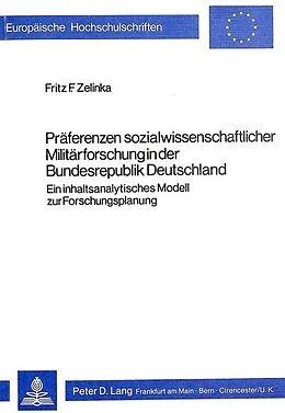 Cover: https://exlibris.azureedge.net/covers/9783/8204/6619/5/9783820466195xl.jpg