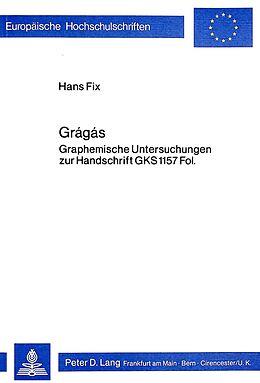 Cover: https://exlibris.azureedge.net/covers/9783/8204/6637/9/9783820466379xl.jpg