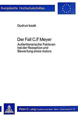 Cover: https://exlibris.azureedge.net/covers/9783/8204/6694/2/9783820466942xl.jpg