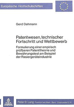 Cover: https://exlibris.azureedge.net/covers/9783/8204/6712/3/9783820467123xl.jpg