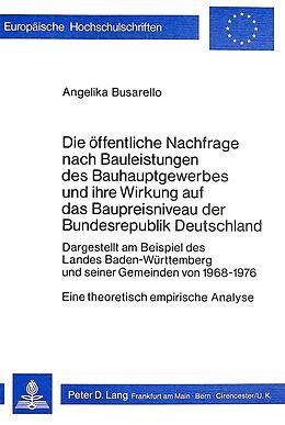 Cover: https://exlibris.azureedge.net/covers/9783/8204/6717/8/9783820467178xl.jpg