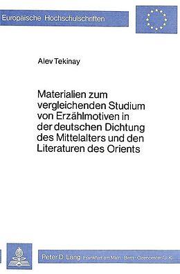 Cover: https://exlibris.azureedge.net/covers/9783/8204/6718/5/9783820467185xl.jpg