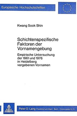 Cover: https://exlibris.azureedge.net/covers/9783/8204/6725/3/9783820467253xl.jpg