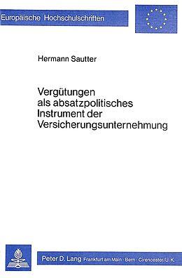 Cover: https://exlibris.azureedge.net/covers/9783/8204/6743/7/9783820467437xl.jpg